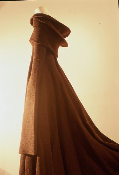 brun-sculptur
