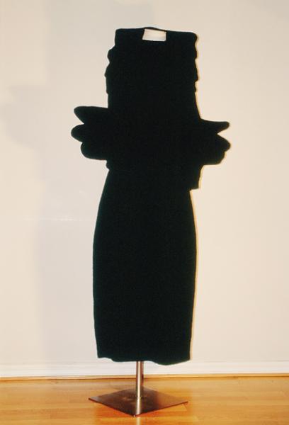 sculptur-iv